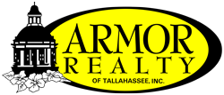 Armor Realty