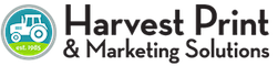 Harvest Print & Marketing Solutions